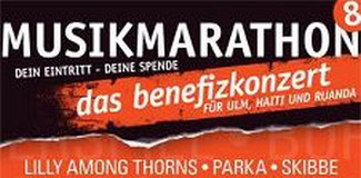 Musikmarathon2012news